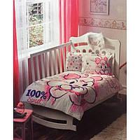 Комплект постельного белья TAC BABY LOLA детское