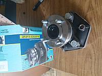 Вал карданный ВАЗ 21213 промежуточный, ВАП