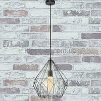 Подвесной светильник Eglo Carlton 49257