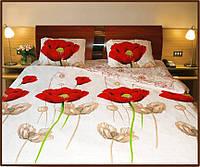Комплект постельного белья Милана евро 8