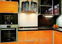 Кухни под заказ Киев