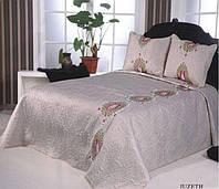 Покрывало кровать ARYA JUZETH 250x260
