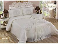 Покрывало для спальни Evelina Mercan