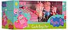 Детская касса с фигурками Свинка Пеппа DN700-PP-1