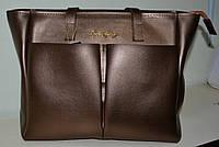 Сумка женская торба 08