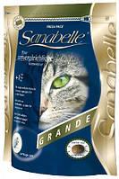 Bosch Sanabelle Grande (Бош Санабель Гранд) для крупных кошек 10 кг