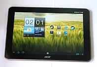 Планшет Acer Iconia Tab A210 WIFI 16GB Оригинал!