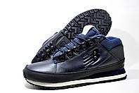 Ботинки мужские New Balance 754 LFN