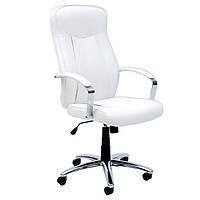 Ремонт офисного кресла Днепр