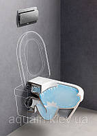 Подвесной унитаз Villeroy & Boch Omnia Architectura Directflush + крышка Softclose, фото 1