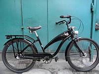 Велосипед BULLS Santa Rosa  б\у из Германии