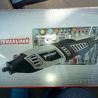 Багатофункціональний інструмент FORTE MG 17218