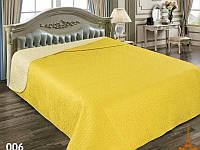 Красивое покрывало на кровать Love You Элит 006 200x220