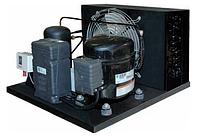 Компрессорно-конденсаторный агрегат L'Unite Hermetique