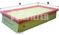 Фильтр воздушный M-Filter K455 (023/2 AP)