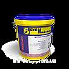 Штукатурная смесь декоративная ТИНК‑654 акриловая камешковая