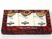 Салфетки Accesso кофе 40*60 40Х60