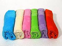 Махровое полотенце Турция Bennu 70x140