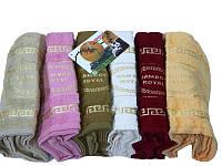 Турецкое полотенце для рук бамбуковое Juanna 50x90