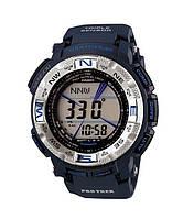 Часы Casio Pro-Trek PRG260-2 L., фото 1