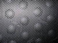 Эластичная резина для подошв 7153 PLURIBALL LASTRA