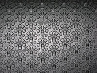 Эластичная резина для подошв 7154 CLAW