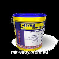Штукатурная смесь декоративная ТИНК‑671/672/673 акриловая мозаичная