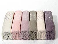Полотенце для бани Soft Kiss 70*140 70x140 4