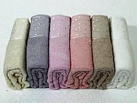 Махровое банное полотенце Soft Kiss 70*140 70x140 5