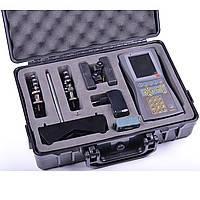 Система лазерной центровки АВВ-711