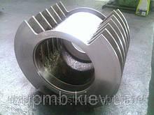 Гребенчатый ротор И8-ХТН-М.00.300
