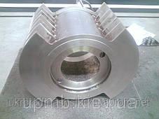 Гребенчатый ротор И8-ХТН-М.00.300, фото 3