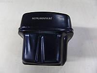 Глушитель для Husqvarna 340,340e,345,345e