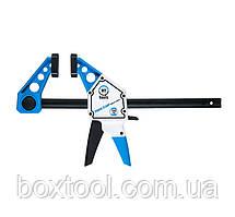 Струбцина 635 мм My tools 511-635