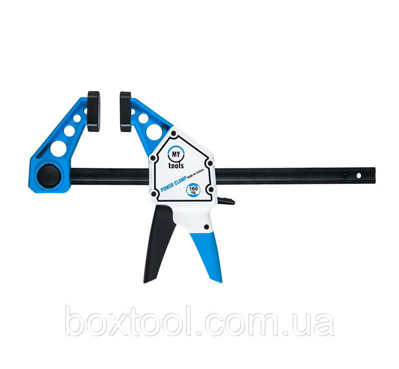 Струбцина 940 мм My tools 511-940