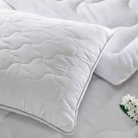 TAC подушка Soft 50x70 50x70