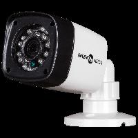 Камера для відеоспостереження GV-044-AHD-G-COS13-20