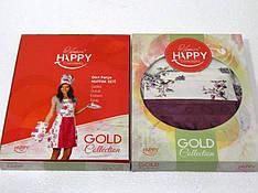 Набор для кухни 4 предмета Happy Gold в коробке 2