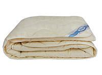 """Одеяло """"Деми"""" 175*205, хлопок 100%, Leleka-Textile"""