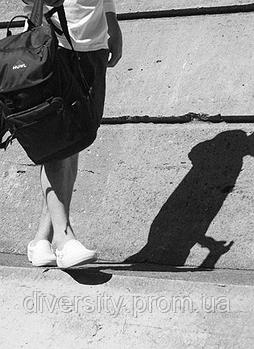 5 причин, почему мы решаем купить черный рюкзак