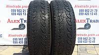 Цешка шины б у 215 65 r16 Pirelli Chrono