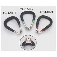 "Спицной ключ BikeHand YC-1AB-3, 0.136"""