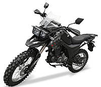 Мотоцикл эндуро SHINERAY X-TRAIL TROPHY 250