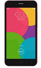 Смартфон Inew u5 под заказ