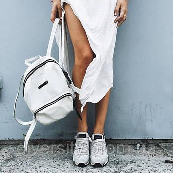 Модный рюкзак: прихоть или необходимость
