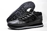 Ботинки мужские New Balance 754 LLK