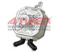 Редуктор для инжекторных систем SR11 130 kw (новая позиция)
