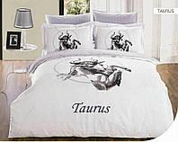 ARYA сатин TAURUS-Телец полуторный Комплект постельного белья
