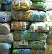 Ковдра силіконова 140*200 полікотон (2908) TM KRISPOL Україна, фото 2