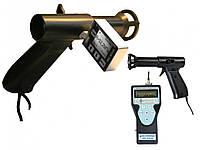 Измеритель прочности бетона ИПС-МГ